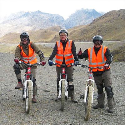 camino-inca-jungle-bicicleta-4d
