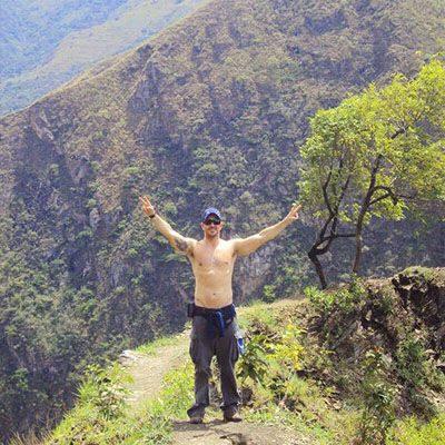 camino-inca-jungle-machu-picchu-3d
